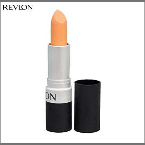 revlon-nude-attitude-matte-lipstick