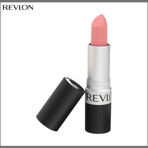revlon-pink-pout-matte-lipstick