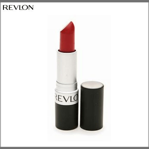 revlon-really-red-matte-lipstick