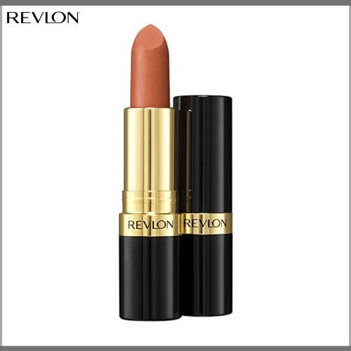 revlon-smoked-peach-matte-lipstick