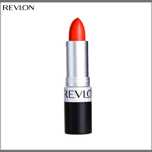 revlon-strawberry-suede-matte-lipstick