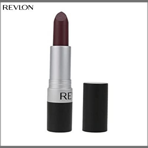revlon-wine-not-matte-lipstick