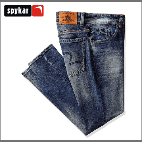 spykar-jeans