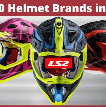 top-10-helmet-brands-in-india