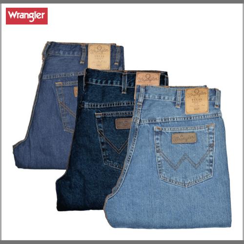wrangler-jeans
