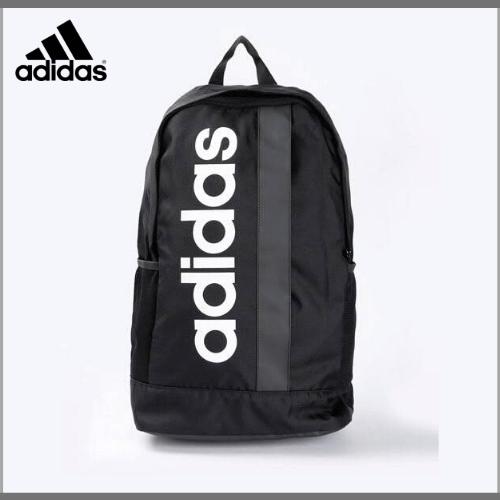 Adidas-Bags