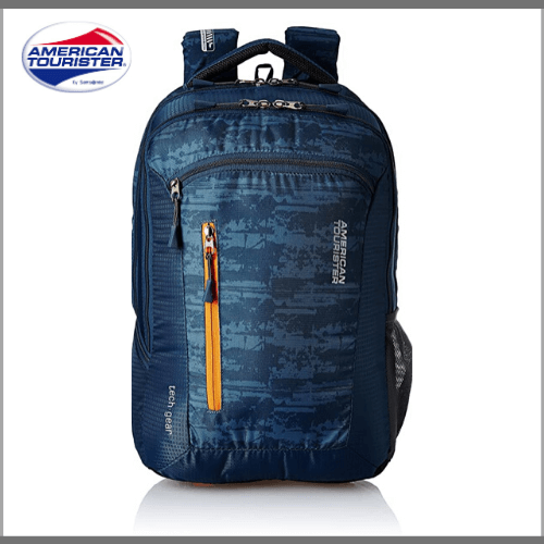 American-Tourister-Backpacks