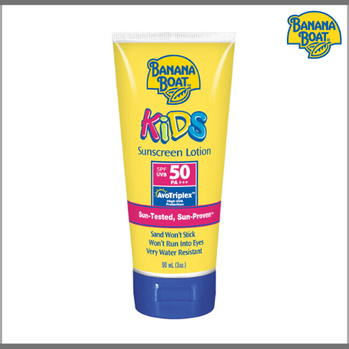 Banana-Boat-Kids-Sunscreen-Lotion