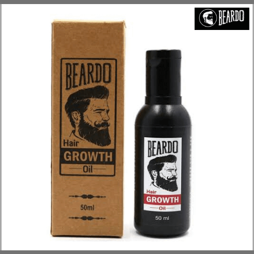 Beardo-Beard-Hair-Growth-Oil