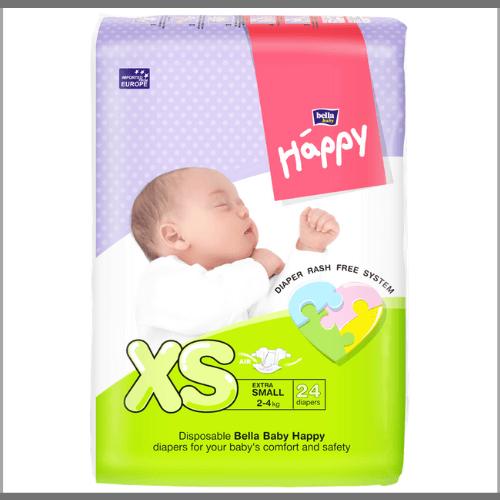 Bella-Baby-Happy-Diapers