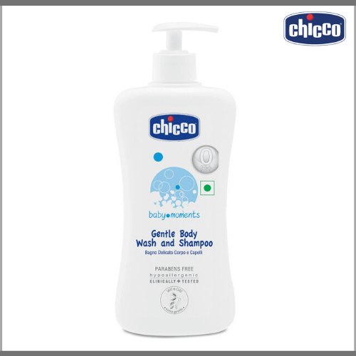 Chicco-Baby-Moments-Gentle-Body-Wash-and-Shampoo