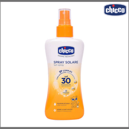 Chicco-Sun-Spray