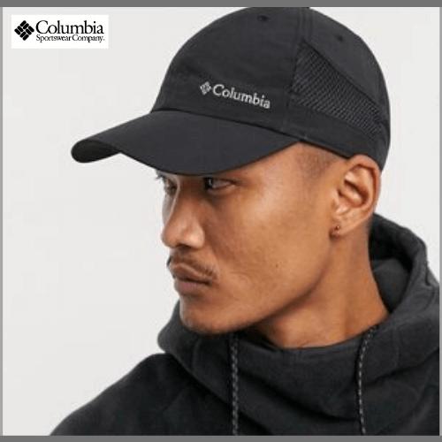 Columbia-caps-for-Men