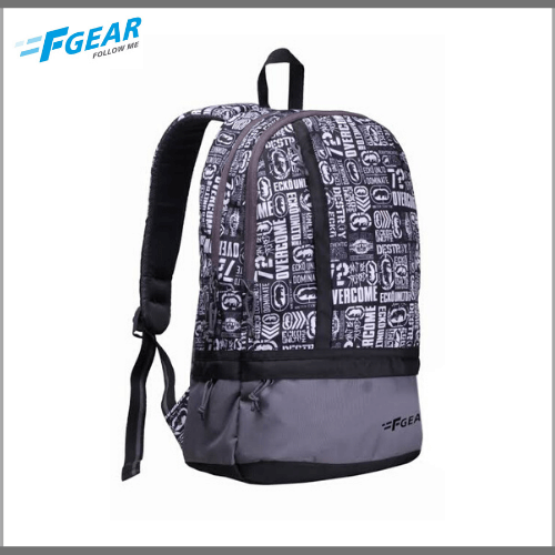 F-gear-Backpack