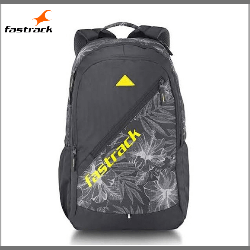 Fastrack-Backpacks