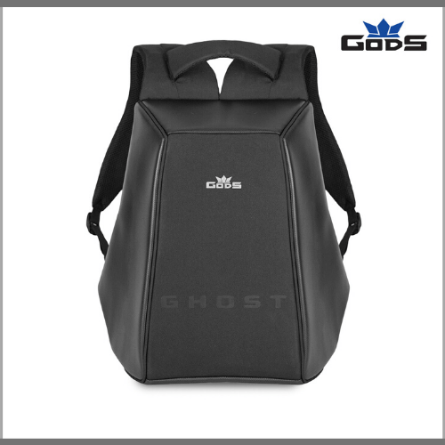 Gods-Ghost-Laptop-Backpack