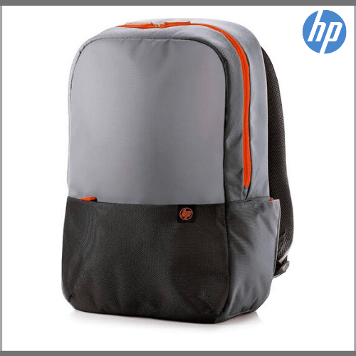 HP-Duotone-15.6-inch-Laptop-Backpack