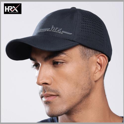 HRX-Caps