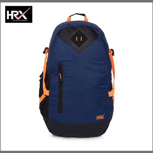 HRX-by-hrithik-Roshan-Backpack