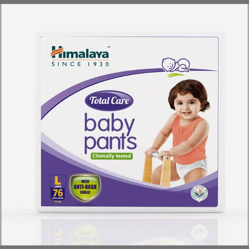 Himalaya-Total-Care-Baby-Pants