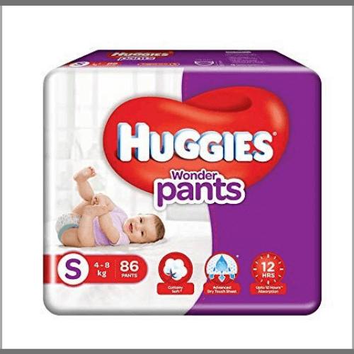 Huggies-Wonder-Pants-Diapers