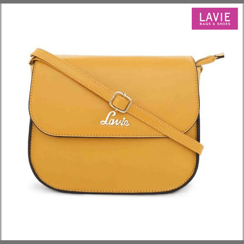 Lavie-sling-bag