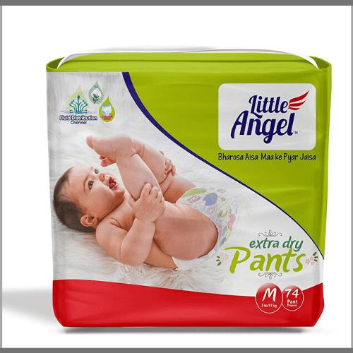 Little-Angel-Baby-Diaper-Pants