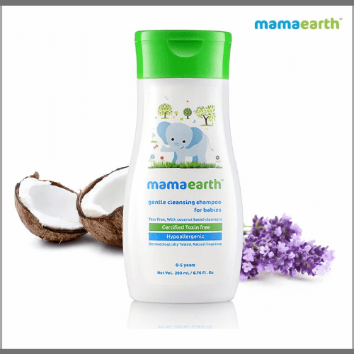Mamaearth-Gentle-Cleansing-Shampoo-for-Babies