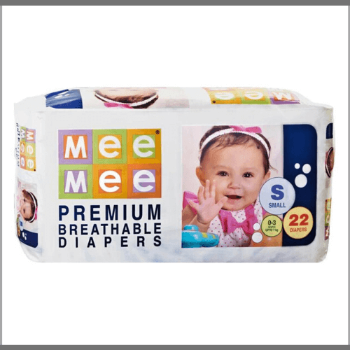 Mee-Mee-Premium-Breathable-Diapers