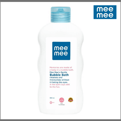 MeeMee-Gentle-Baby-Bubble-Bath-with-Fruit-Extracts
