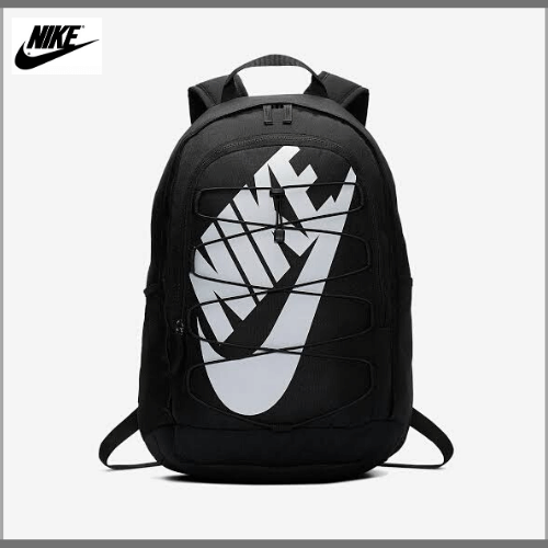 Nike-Backpack