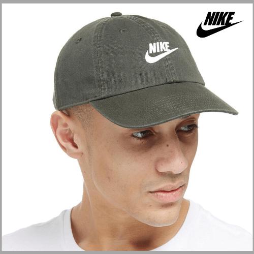 Nike-Caps-for-men