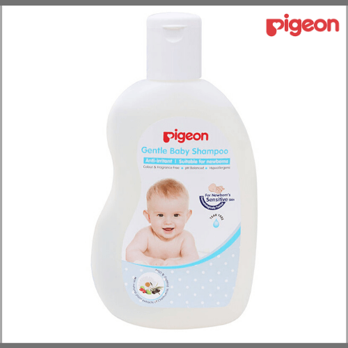 Pigeon-Baby-Conditioning-Shampoos