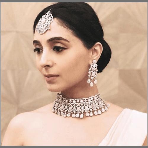 Ra-Abta-By-Rahul-Imitation-Jewellery
