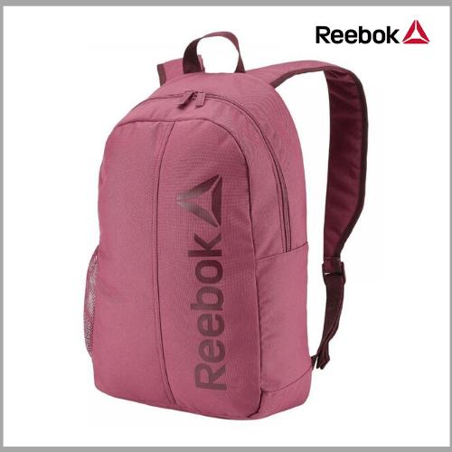 Reebok-Action-Core-Backpacks