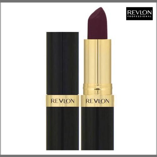Revlon-Black-Cherry-Lipsticks