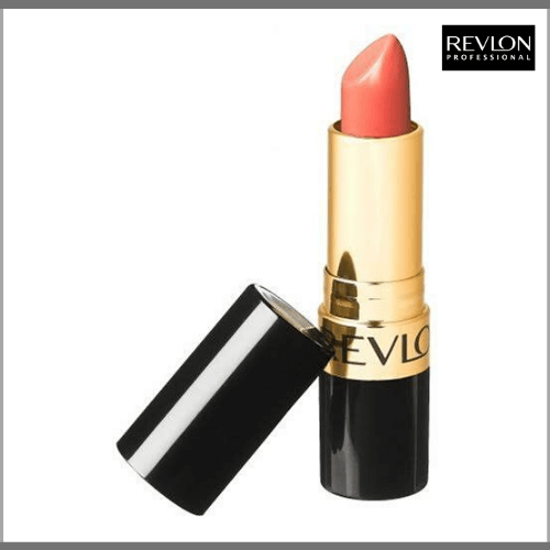 Revlon-Pink-in-the-Afternoon-Lipsticks