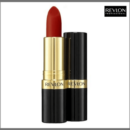 Revlon-Really-Red-Lipsticks
