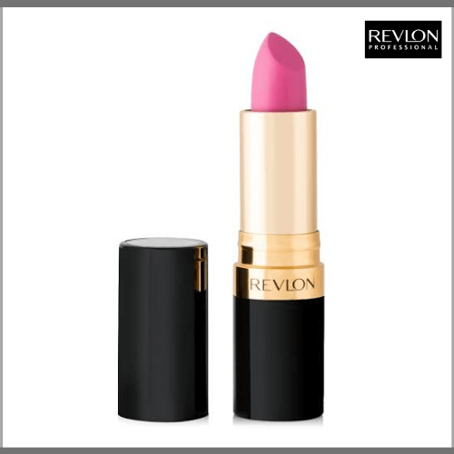Revlon-Stormy-Pink-Lipsticks