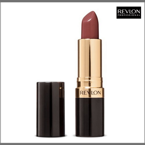 Revlon-Toast-of-New-York-Lipsticks