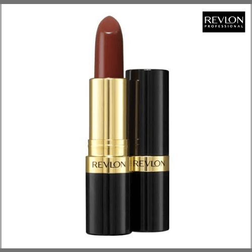 Revlon-rum-Raisin-Lipsticks