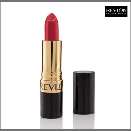Revlon-wine-with-everything-Lipsticks