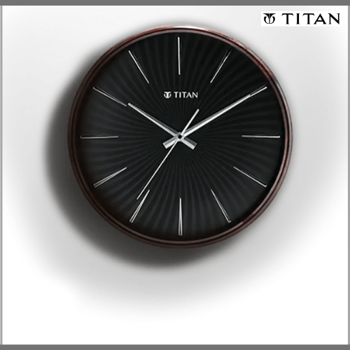 Titan-Wall-Clocks