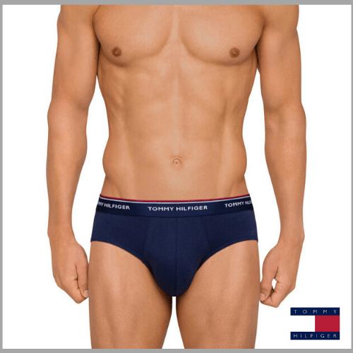 Tommy-Hilfiger-Underwear