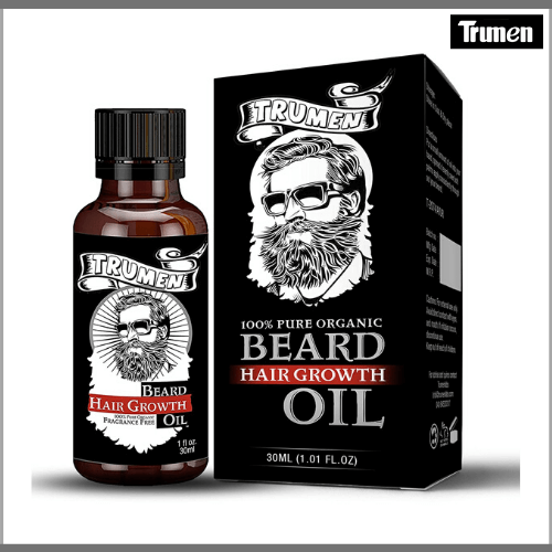 TruMen-Beard-Growth-Oil