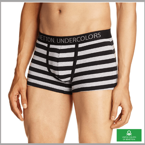 United-Colors-of-Benetton-Mens-Underwear-Brands