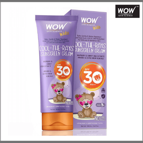 Wow-Skin-Science-Kids-Cool-the-rays-Sunscreen-Cream