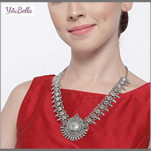 YouBella-Fashion-Jewellery