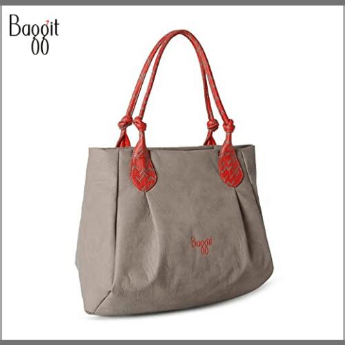 baggit-Handbag