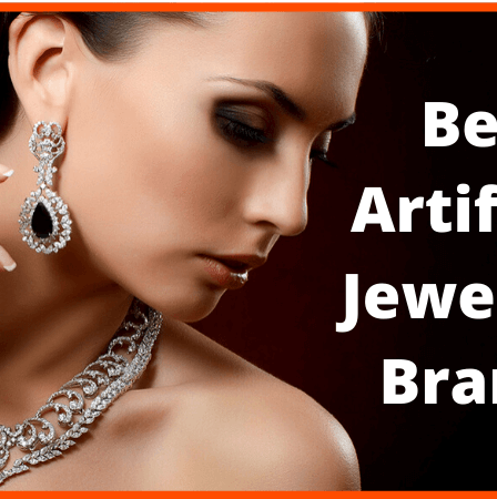 best-artificial-jewllery-brands